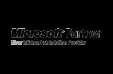 Microsoft-Resellers