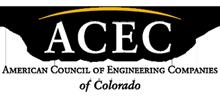 ACEC2