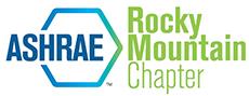 ASHRAE - Rocky Mountain Chapter